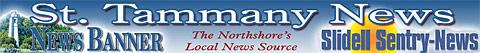 St Tammany News