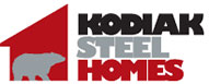 Kodiak Steel Homes